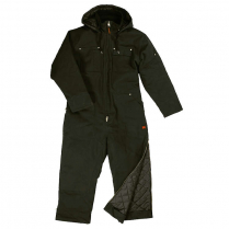 Tough Duck Insulated Duck Coverall