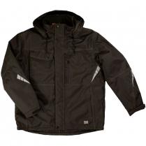 Tough Duck Poly Oxford Jacket