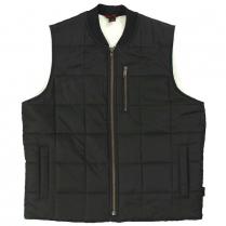 Tough Duck Box Quilted Vest