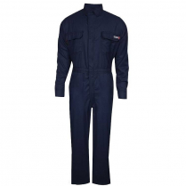 TECGEN SELECT 5.5 oz. Deluxe Coverall