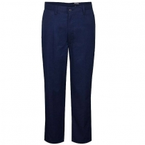 TECGEN SELECT 8.0 oz. FR Work Pant