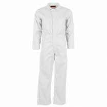 Pinnacle Worx Blended Coverall