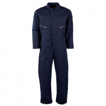 Pinnacle Worx Insulated Coverall