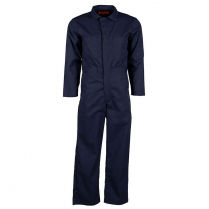 Pinnacle Worx 100% Cotton Coverall
