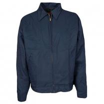 Pinnacle Worx 65/35 Men's Lined Slash Pocket Jacket