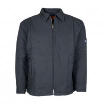Pinnacle Worx 65/35 Men's Lined Panel Jacket