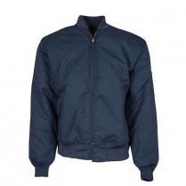 Pinnacle Worx 65/35 Men's Lined Team Jacket