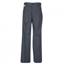 Pinnacle Worx 65/35 Men's Comfort Fit  Industrial Work Pant