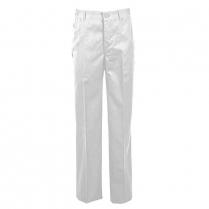 Pinnacle Worx 65/35 Men's Comfort Fit  Industrial Flex-Waist Work Pant