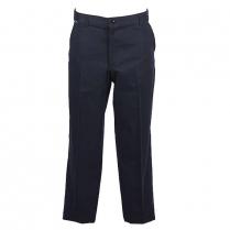 Pinnacle Worx 100% Cotton Men's Wrinkle Resistant Industrial Work Pant
