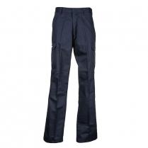 Topps PEAK FR 88/12 Cotton/Nylon Blend Flame Resistant Standard Uniform Pant