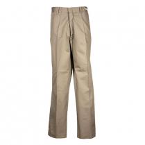 Topps PEAK FR 88/12 Cotton/Nylon Blend Women's Flame Resistant Standard Uniform Pant