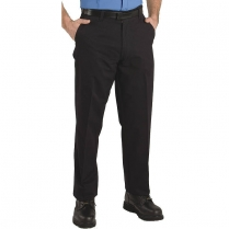 Topps Safety Pant of FireWear-9.5 oz.