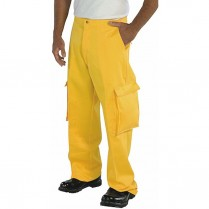 Topps Safety Wildland Fire Fighting Brush-Gear Pant of Indura Ultra Soft