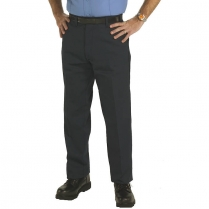 Topps Safety Work Horse Twill Pant w/Snug-Tex Waistband-7.75 oz.