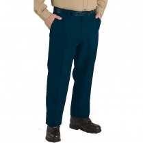 Topps Safety Uniform Style Pant of Nomex IIIA-6.0 oz.