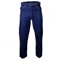 Union Line Denim Jean