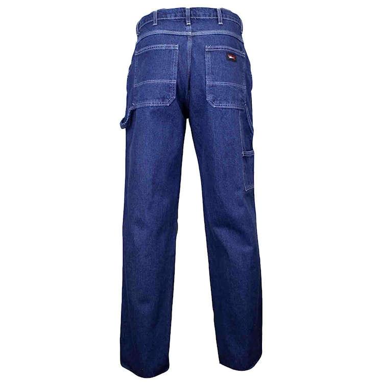 Union Line Carpenter Jean