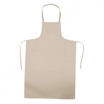 Universal Overall Neckband Apron