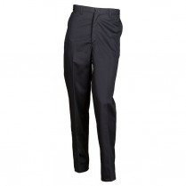 Universal Overall Industrial 65% Poly/35% Cotton Alterable Waistband Pant