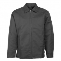 Universal Overall Perma-Lined Panel Jacket