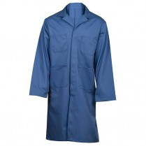 Universal Overall 100% Cotton Shop Coat