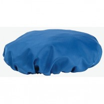 Universal Overall Bouffant-Style Paint Room Hat