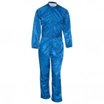 Universal Overall GM Paint Room Coverall