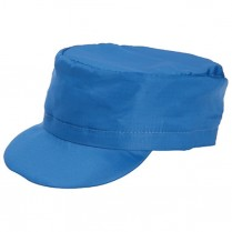 Universal Overall Painter-Style Paint Room Hat