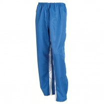 Universal Overall GM Paint Room Pant