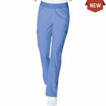 Urbane Women's Modern Fit Yoga Pant