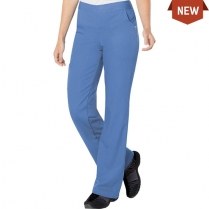Urbane Women's Bailey Cargo Pant