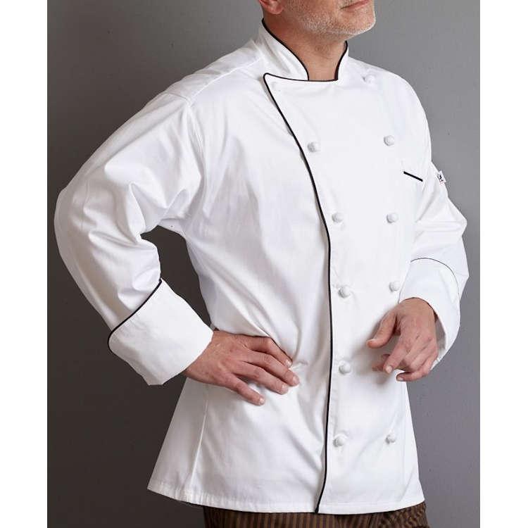Uncommon Threads Unisex Chef Neckerchief