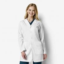 WonderWink Next Women's Bristol - Fashion Lab Coat
