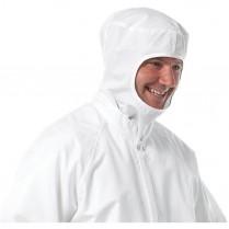 Worklon Pullover Hood - SC-3 / Burlington C3