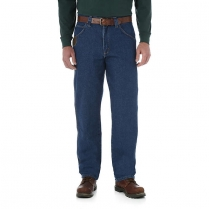 Wrangler Riggs Workwear Riggs Workwear Five Pocket Jean