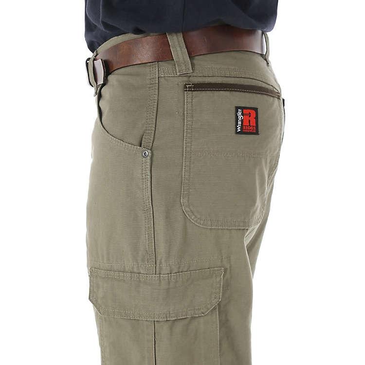 Wrangler Riggs Workwear Riggs Workwear Ranger Pant