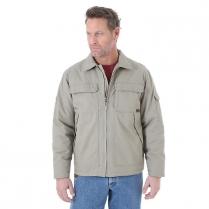 Wrangler Riggs Workwear Ranger Jacket
