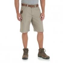 Wrangler Riggs Workwear Technician Short