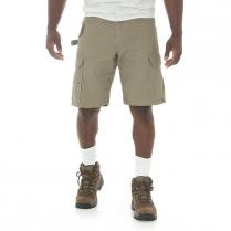 Wrangler Riggs Workwear Ranger Short