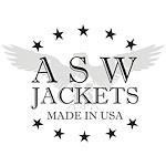 ASW Jackets
