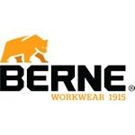 Berne Workwear