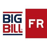 Big Bill FR