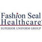 Fashion Seal Healthcare