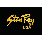 Stan Ray Apparel