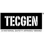 Tecgen Select