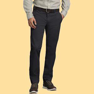 Men's / Unisex Pants