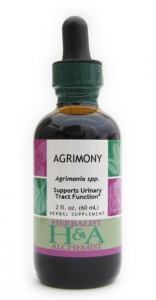 Agrimony Extract