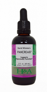 Pancreaid™