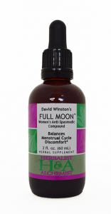 Full Moon™